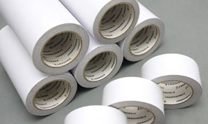 Double Sided Tape for Foam, VH Series